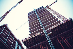 CONSTRUCTION MANAGEMENT AND CONTRACTOR TENDERING
